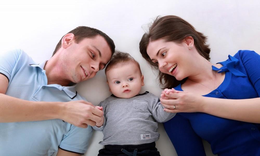 Ovo su glavni pokazatelji da ste dobar roditelj, tvrde psiholozi!
