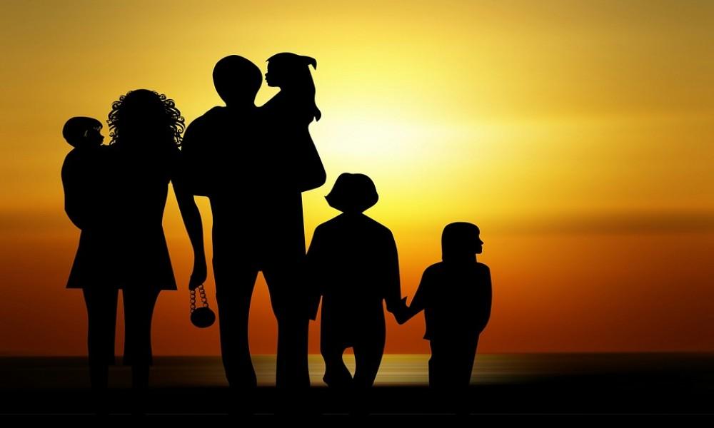 9 psiholoških problema koji nastaju zbog pogrešnog pristupa roditelja