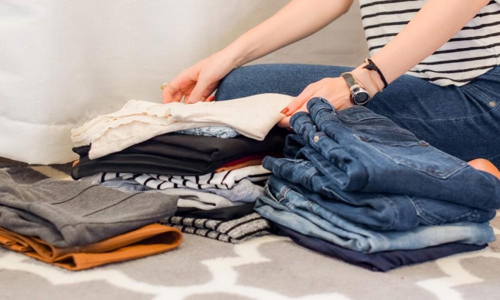 Kako održavati kvalitet odeće - saveti i trikovi