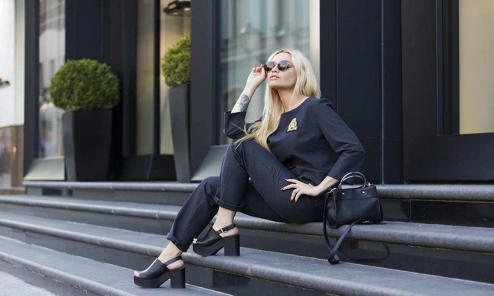 Kako da UVEK izgledate dobro: 9 stvari koje stilizovane žene rade svaki dan!