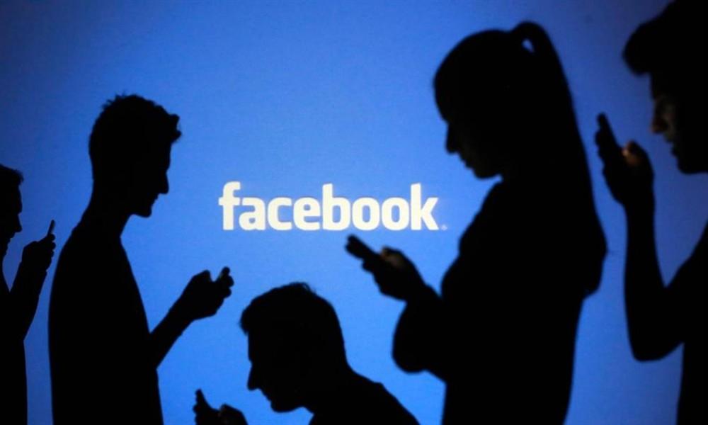 Fejsbuk koristi veštačku inteligenciju da spreči samoubistva