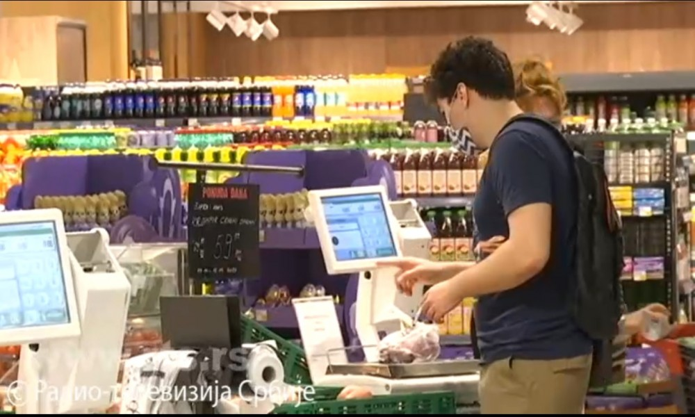 Kako do subvencija za prodajne objekte i fiskalne kase- prijava počinje u petak