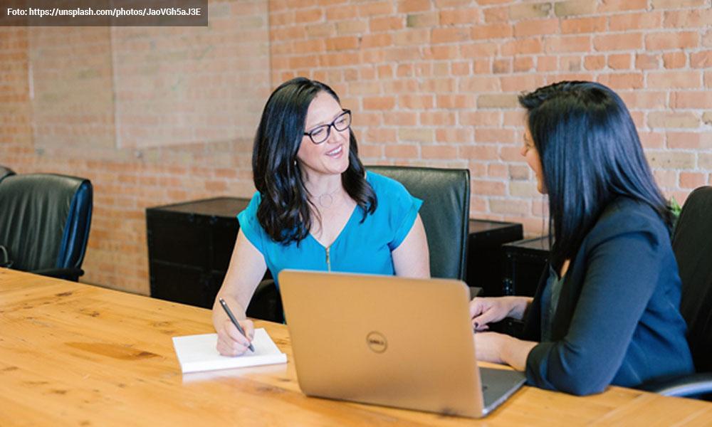 Pet saveta za uspešno traženje posla