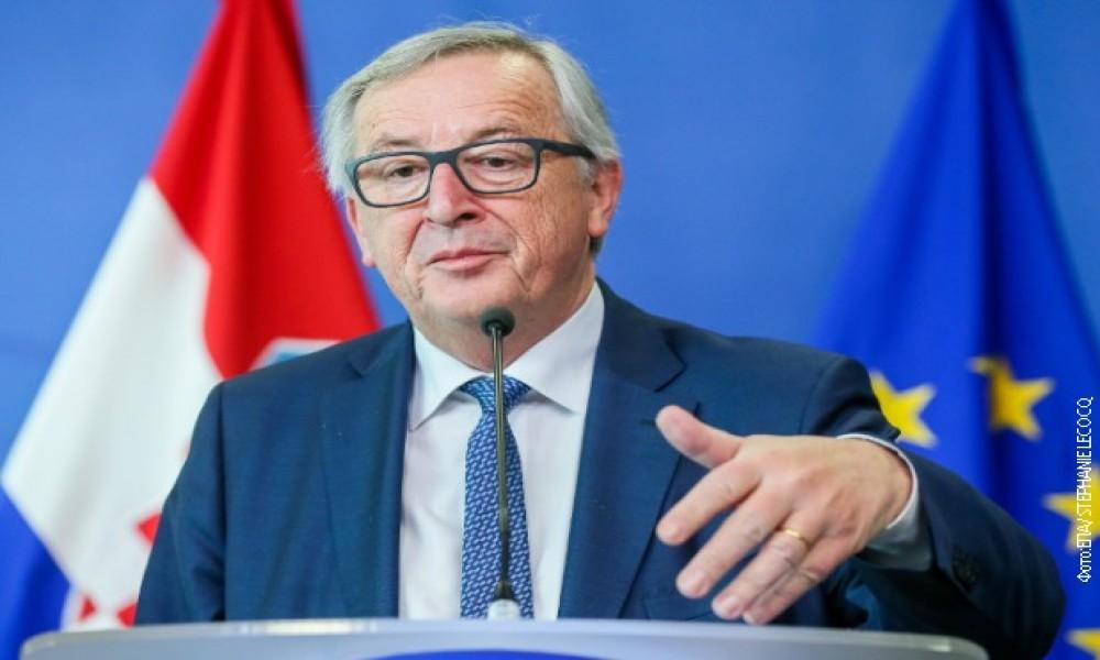 Zemlje Zapadnog Balkana pre članstva da reše granične sporove