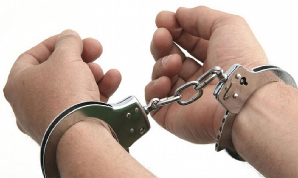 Uhapšen za neovlašćeno držanje opojnih droga