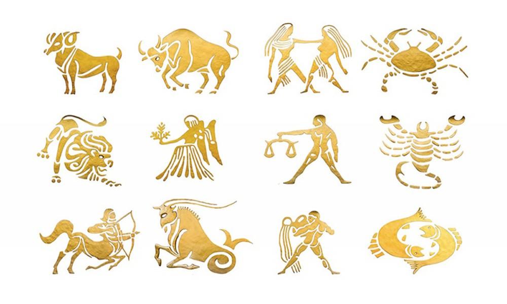 Dnevni horoskop za 26. februar: Promene su uvek dobra stvar!