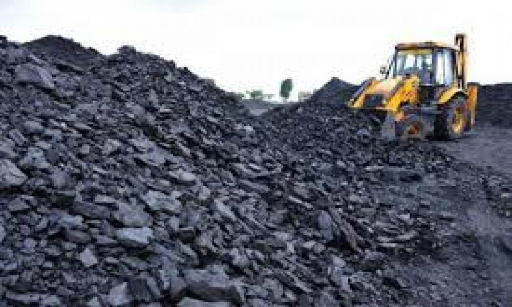 Počeo upis uglja za invalide rada