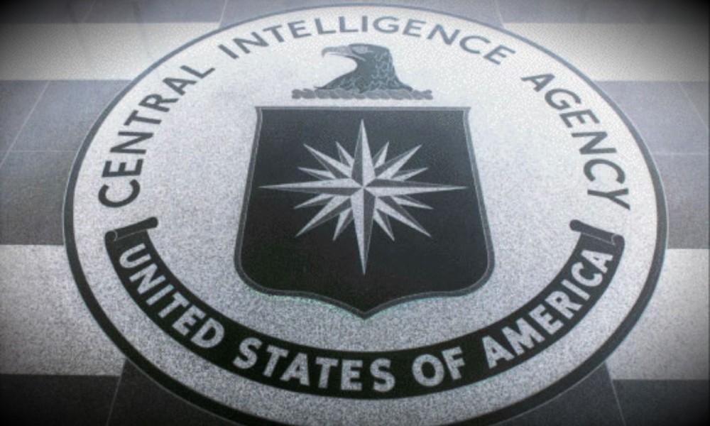 """CIA objavila viceve o SSSR-u koji su bili """"poverljivi"""""""
