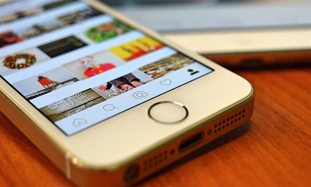 Tajni iPhone kodovi za koje mnogi nisu ni čuli