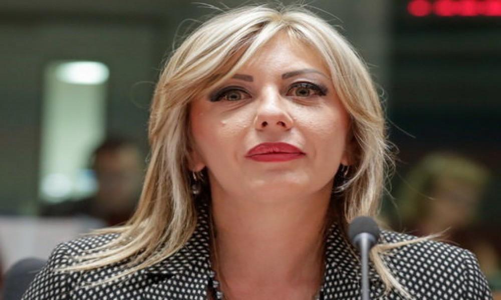 Joksimović: Vrata EU nisu zatvorena, nastavljamo reforme i evropski put