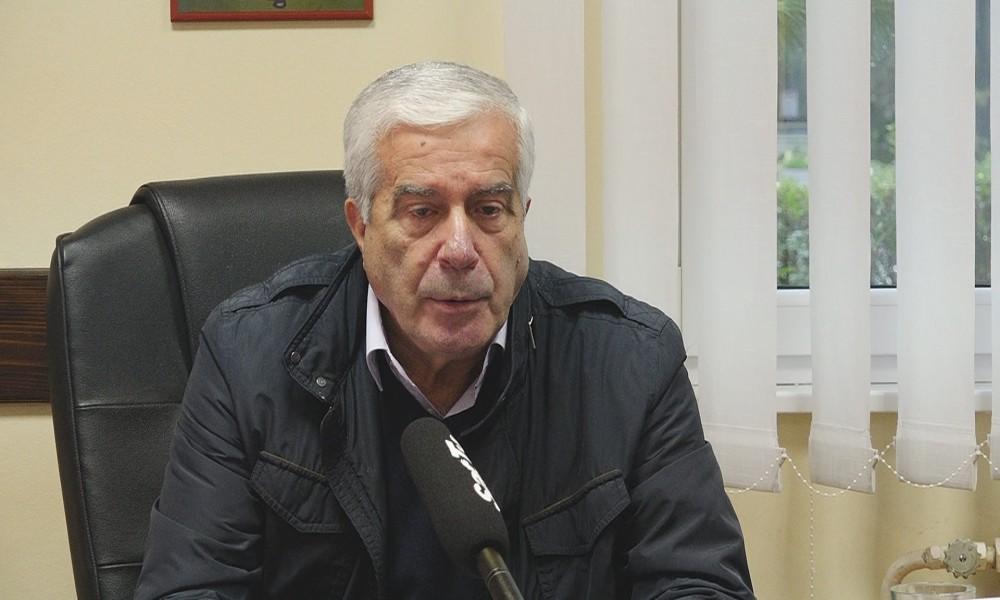 """JKP """"Komunalne službe"""" spremno za zimsku sezonu"""