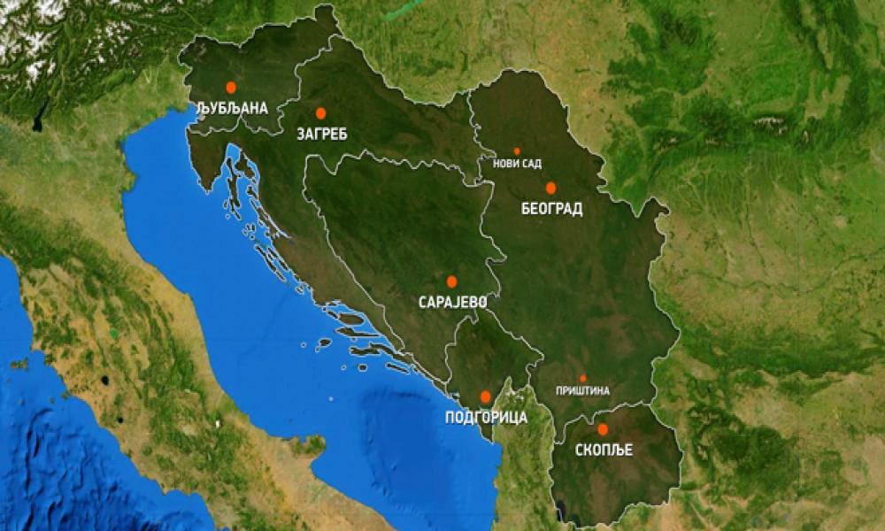 Srbi i Hrvati da se zbliže, mržnja ne donosi dobro