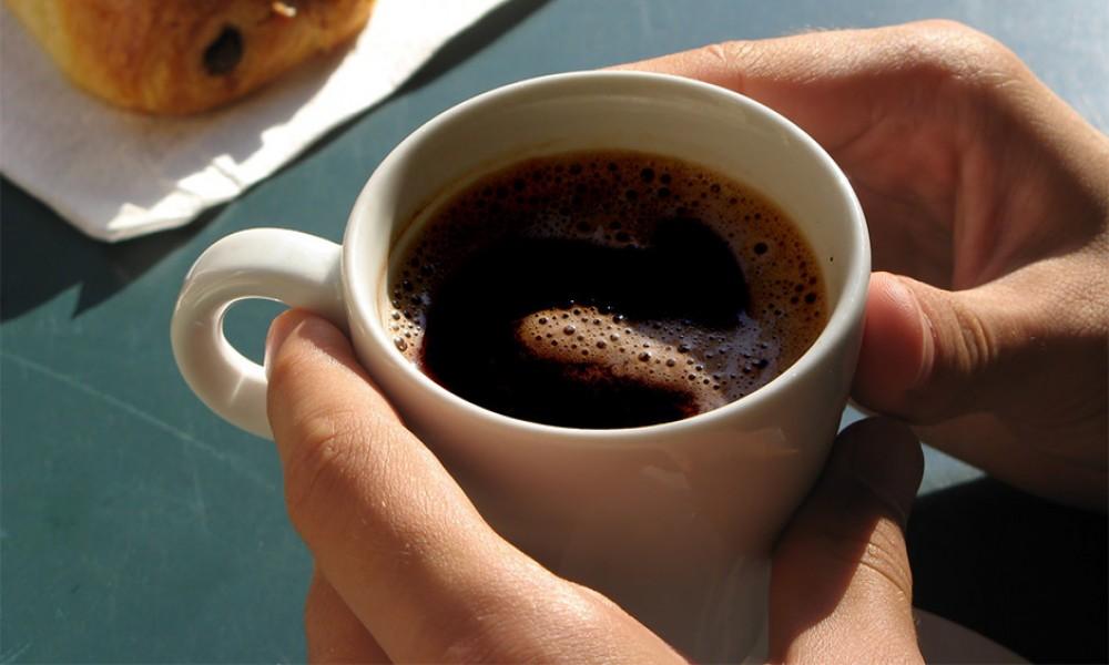 Tri šoljice kafe dnevno - ipak više koristi nego štete