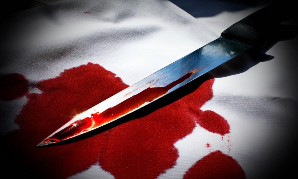 Krvava svađa u Velikom Gradištu: Radovanče izbo komšinicu perorezom jer ga je ogovarala