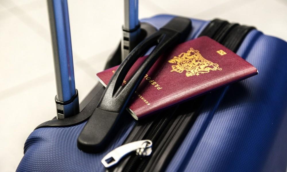 Vodič za pakovanje: spakujte se optimalno za letovanje