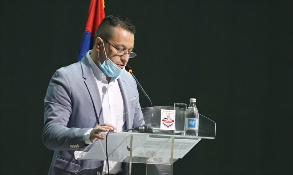 Gradska opština Kostolac za sport izdvaja 25 miliona
