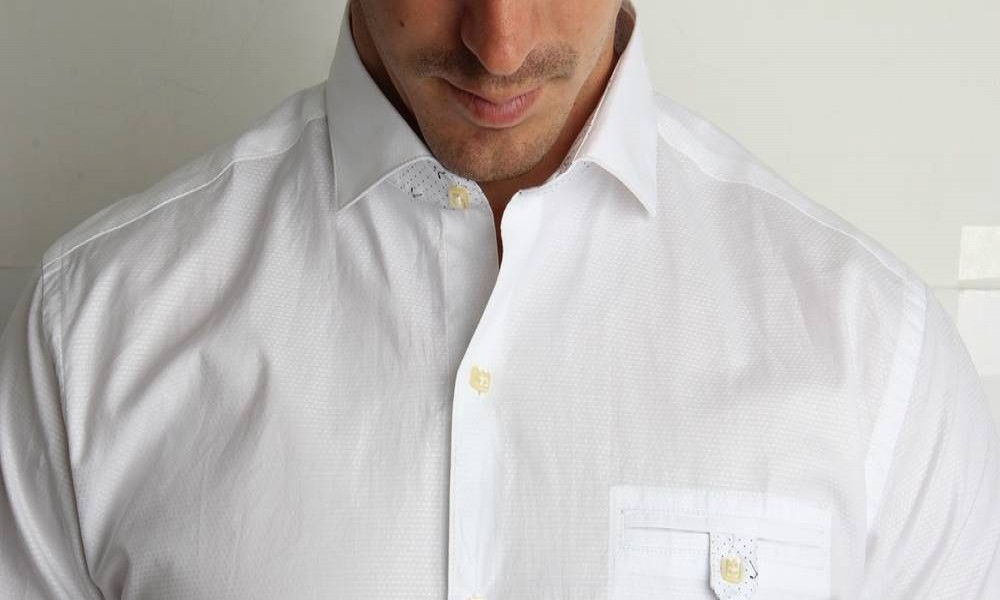Istorija košulje - kako i gde je nastao nezaobilazni komad garderobe