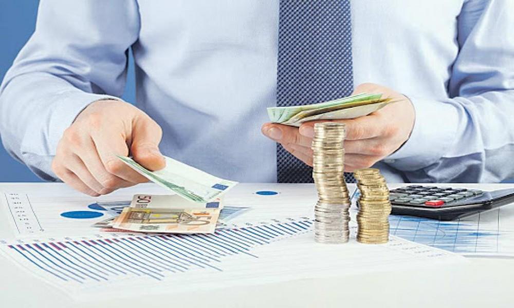 Povoljni krediti za preduzeća nisu obustavljeni, kako se koriste