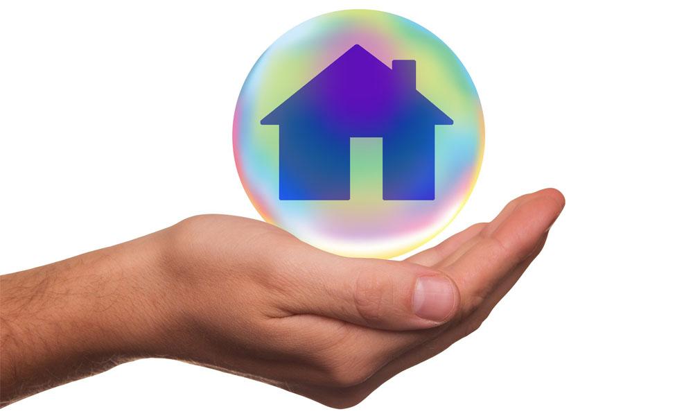 Zaštitite svoj dom od požara