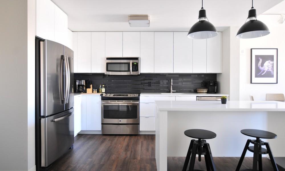 Koliko košta renoviranje kuhinje?