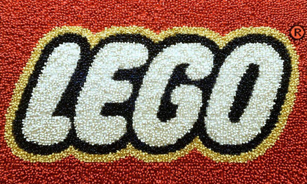 LEGO NAPRAVIO DRUŠTVENU MREŽU ZA DECU ISPOD 13 GODINA!