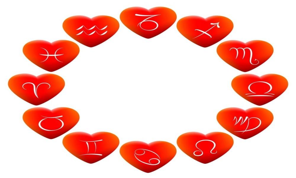 Veliki ljubavni horoskop za decembar