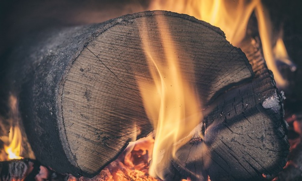Grejanje na drva, pelet, ugalj ili struju - šta se najviše isplati