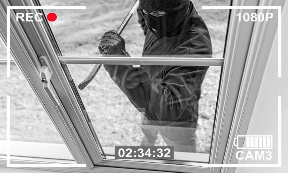 Opljačkana beogradska policija, iz sefa nestalo više od 80 hiljada evra