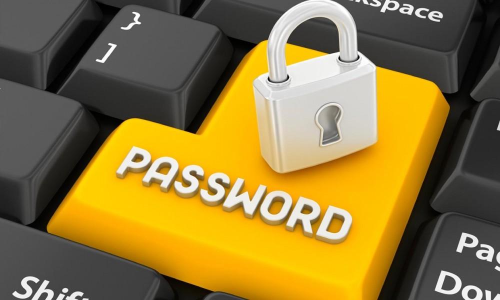 25 najgorih lozinki koje ne smete koristiti!