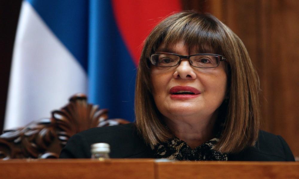 O izborima će odlučiti interesi Srbije, ne lični