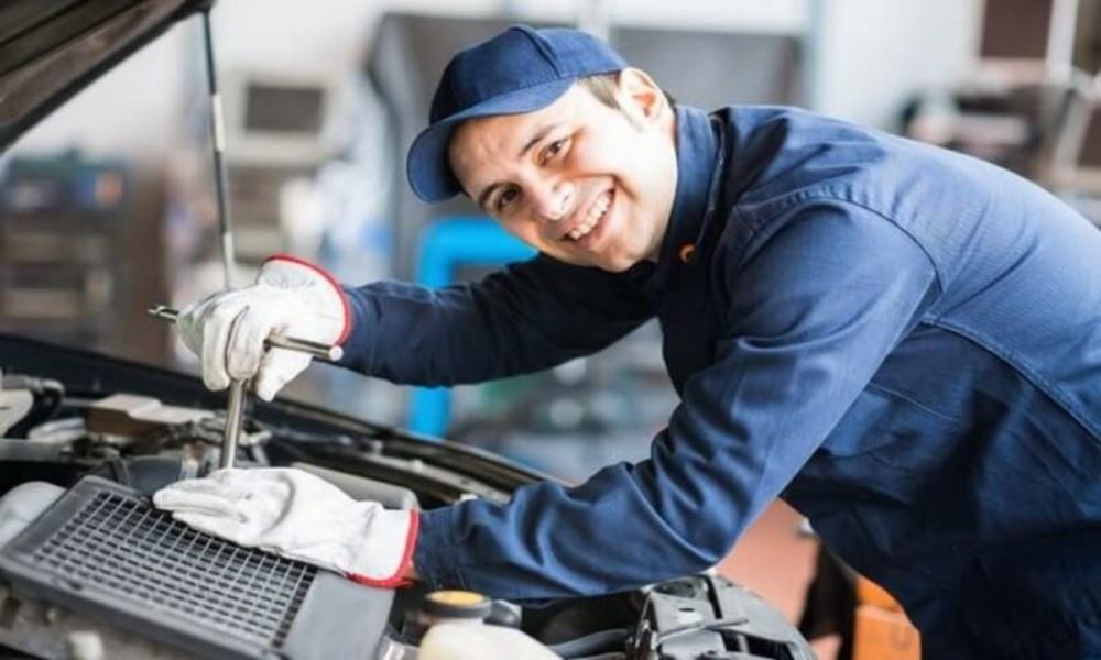 Na šta obratiti pažnju prilikom pripreme auta za tehnički pregled