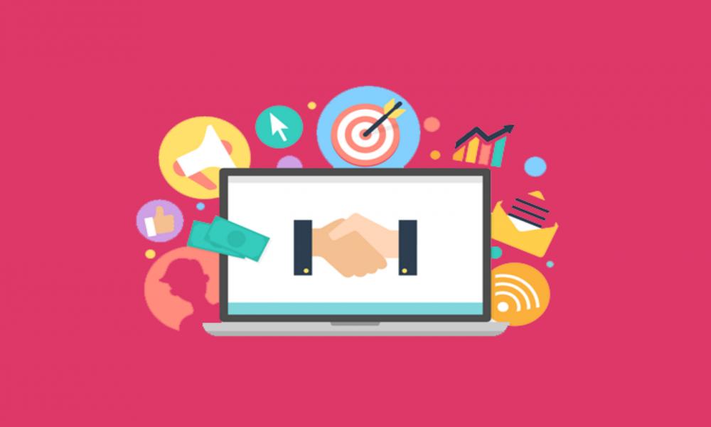 3 kontent marketing trika za domaće tržište