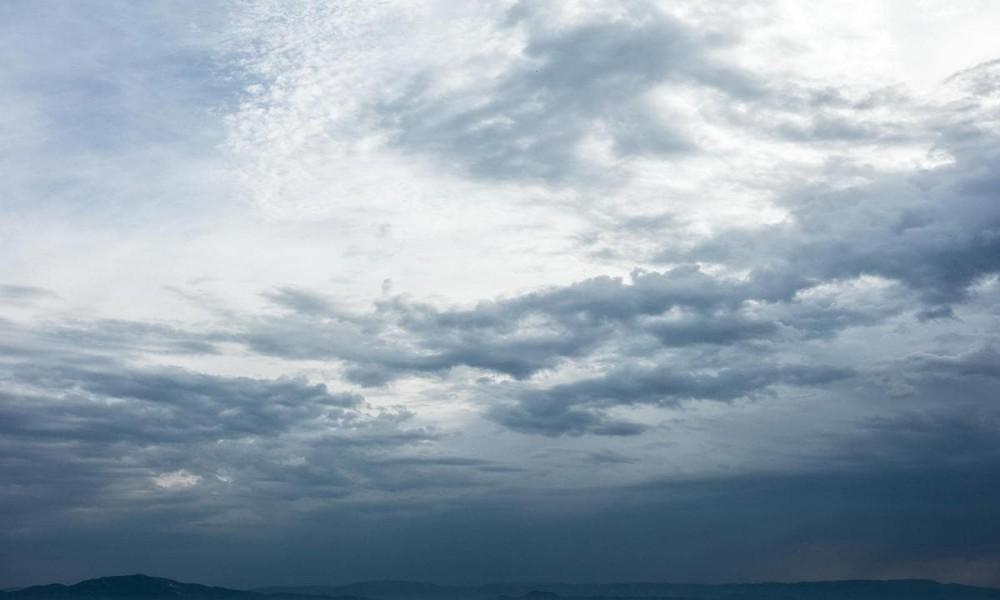 Meteoropatija: Kako vreme utiče na naše raspoloženje i zdravlje?