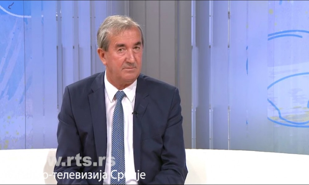 Dolazak DFC-a šta Srbiji donosi američka razvojna banka