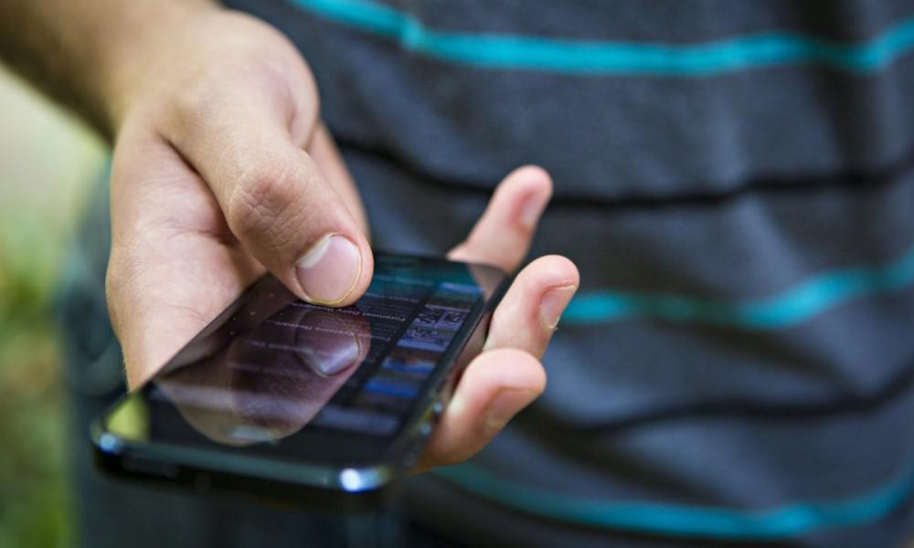 Najbolji načini za čišćenje memorije na telefonu