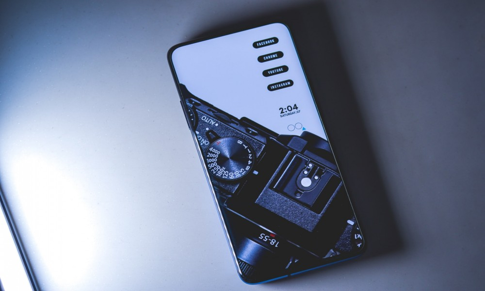 Korisni saveti za kupovinu polovnog mobilnog telefona