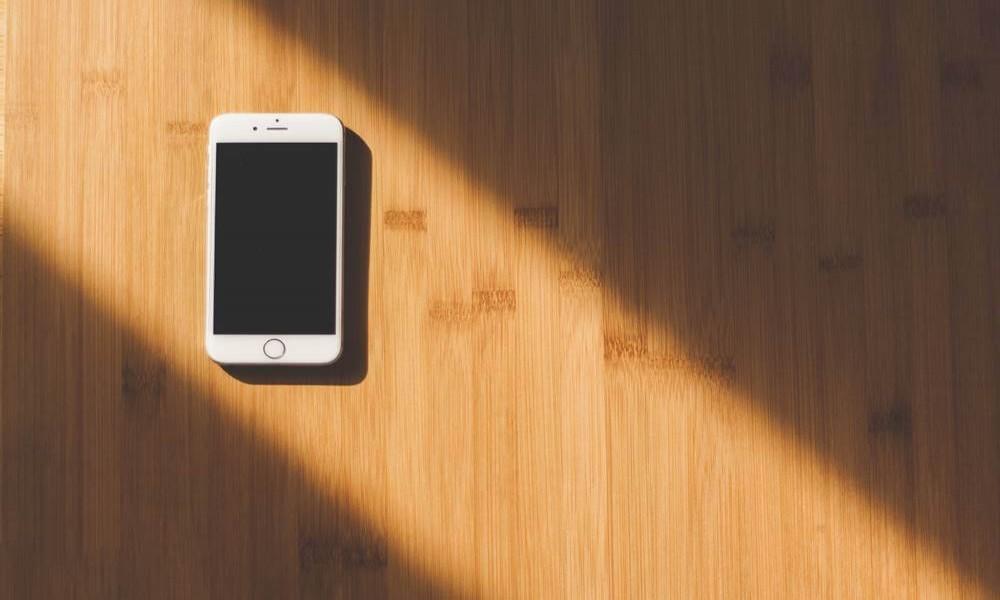 Kako produžiti životni vek mobilnog telefona?