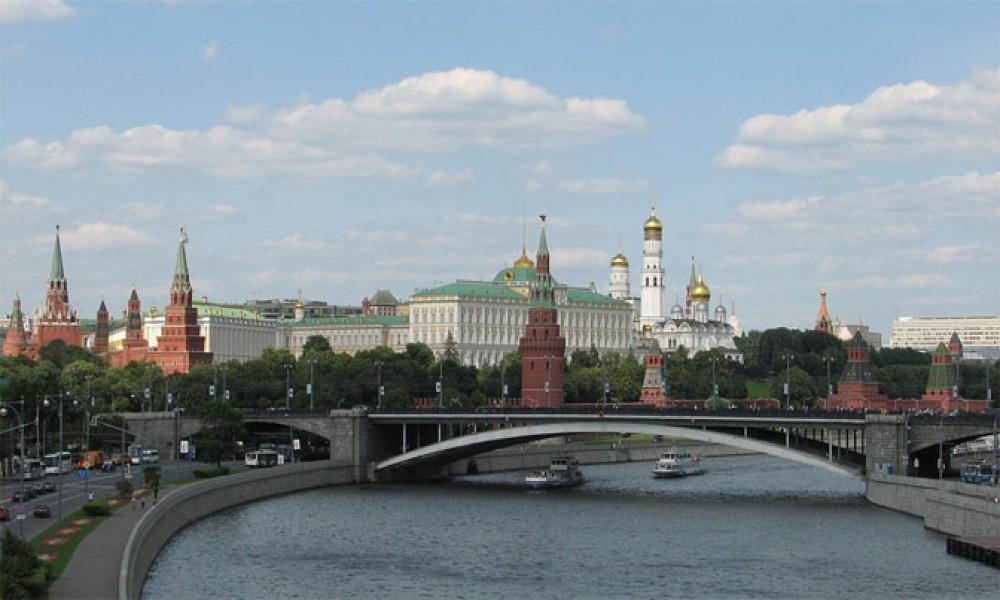 U Moskvi protest zbog podizanja granice za penzionisanje