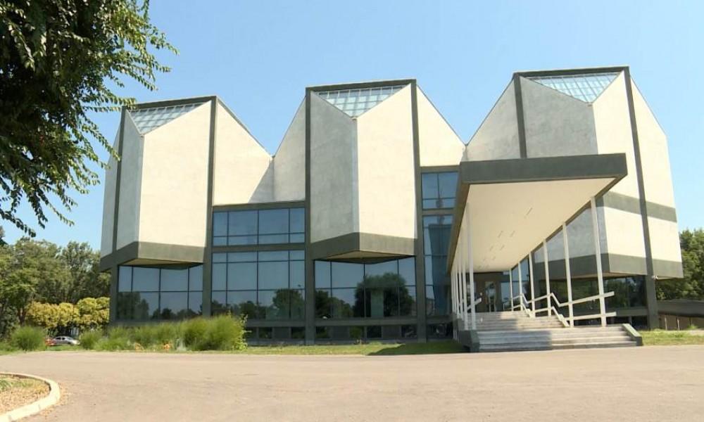 Šta je izazvalo sukob v. d. direktora i kustosa Muzeja savremene umetnosti