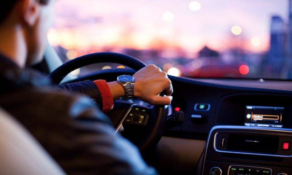 Saveti koji će vam olakšati vožnju u gradu