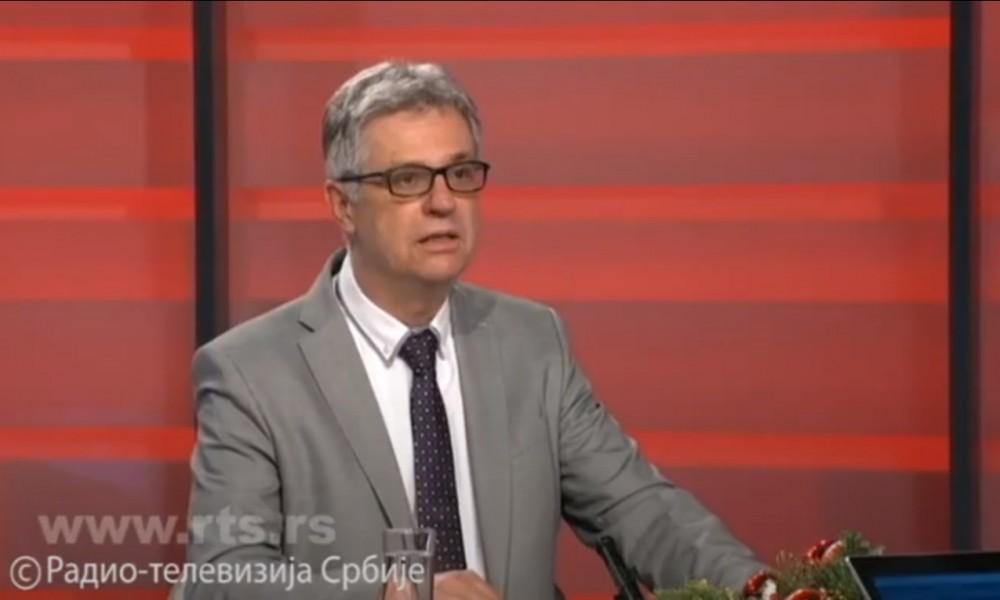 Nafta u svetu sve skuplja-šta čeka kupce u Srbiji