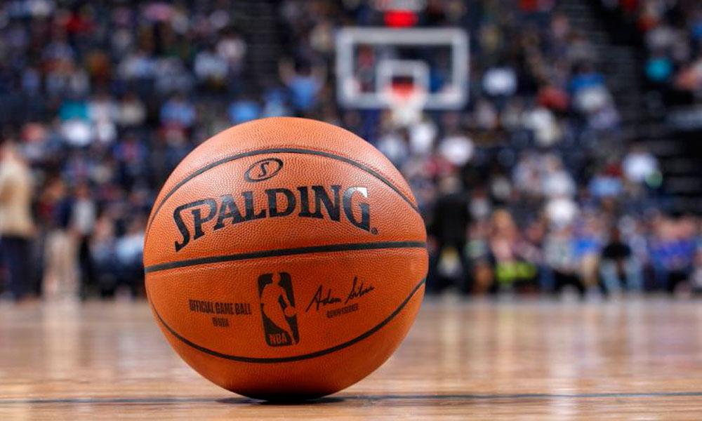 Rezime NBA sezone i očekivanja za budućnost