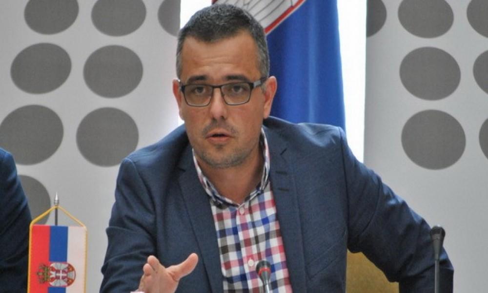 Sporazum sa Rusima u fitosanitarnoj oblasti u oktobru