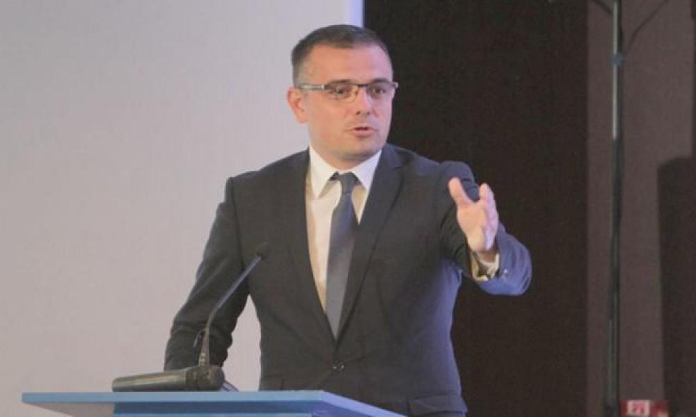 Prihvaćen Martinovićev amandman o subvencijama