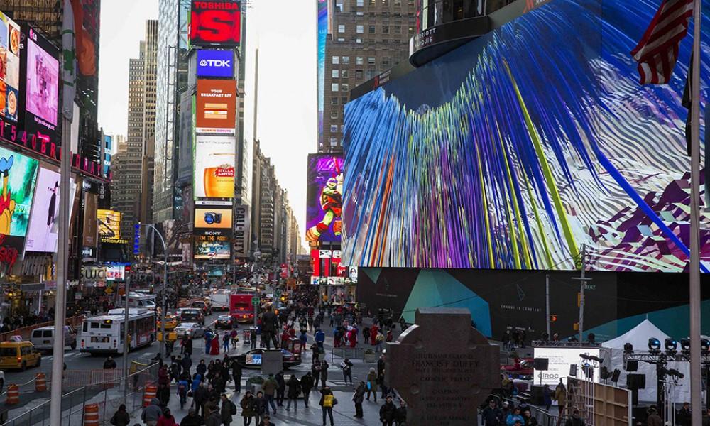 """Njujork uvodi """"takse za gužvu"""" da rastereti centar grada"""