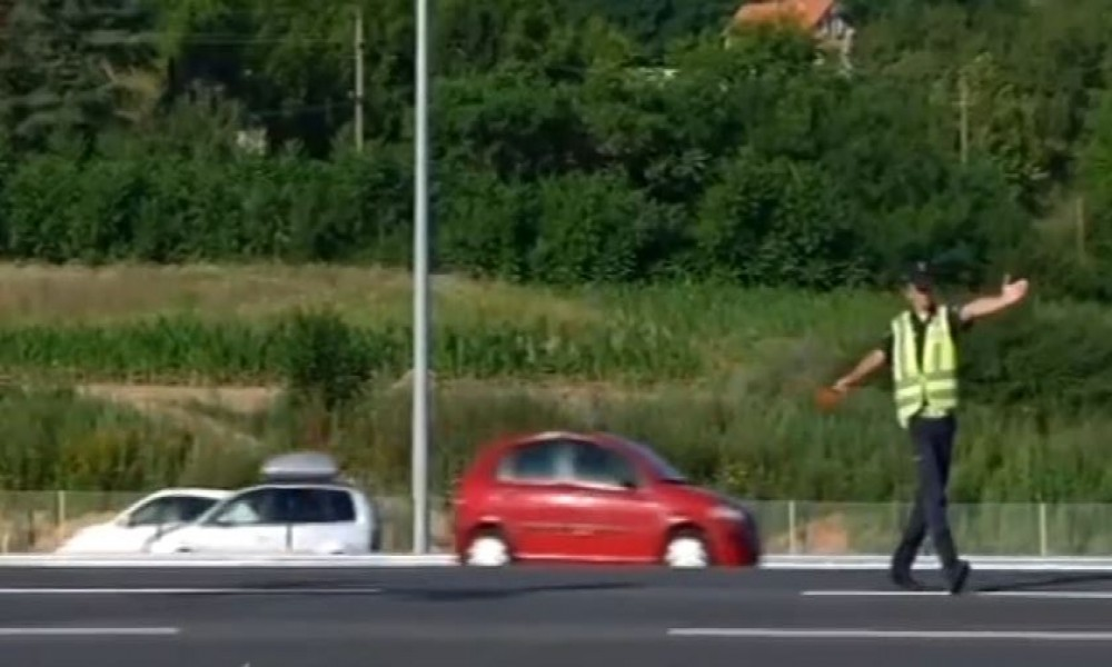 Od početka godine poginulo šestoro dece, nesavesni vozači uskoro bi mogli trajno da ostanu bez dozvole