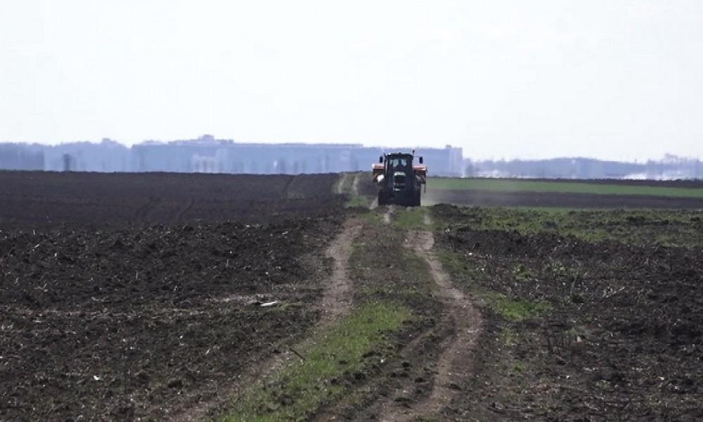 Od ove godine fondovi EU i za poljoprivredu