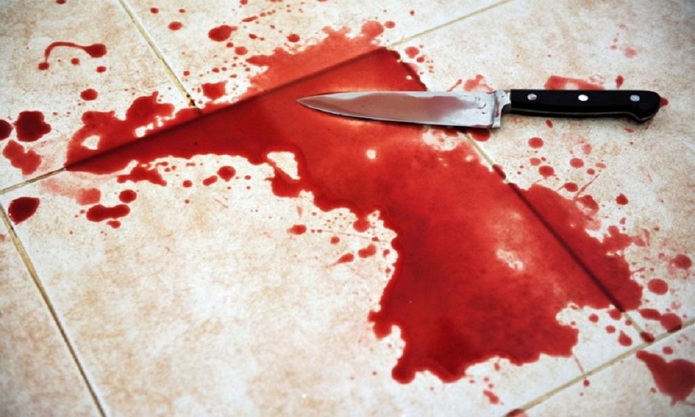 UBISTVO KOD ŽABARA: Mučili i ubili penzionerku, pa pili kafu i jeli čokoladu!