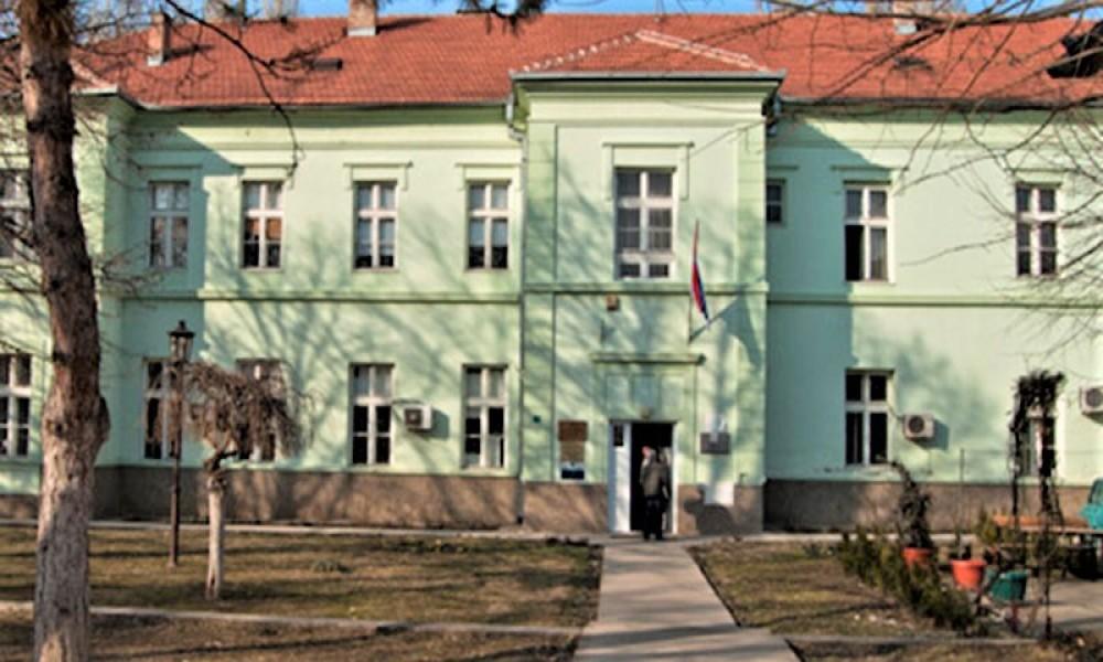 Apel štaba za vanredne situacije opštine Golubac za poštovanje propisanih mera