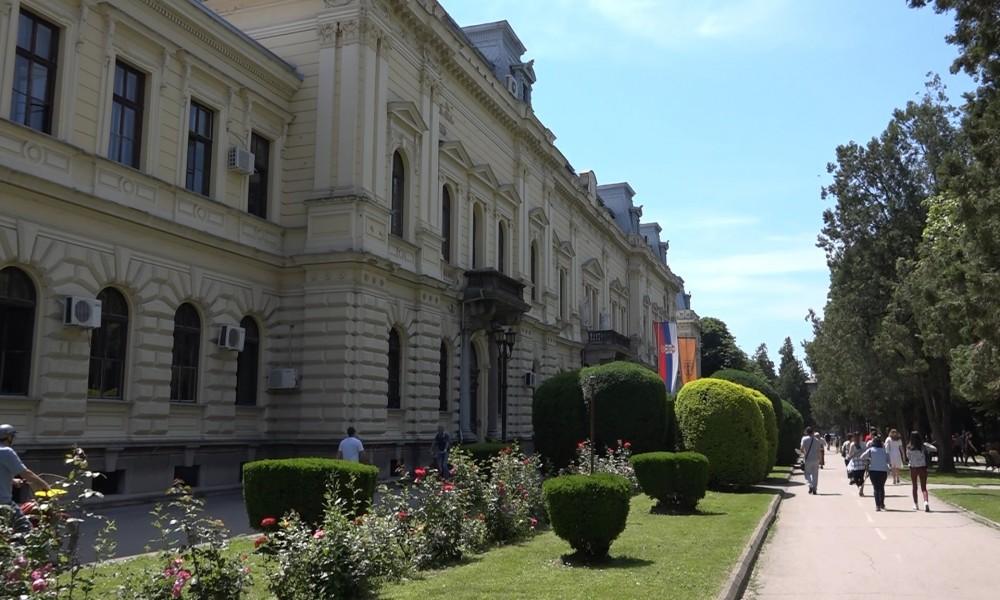Objavljen javni poziv za dostavljanje predloga za dodelu nagrada i povelju grada Požarevca